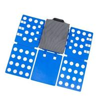 Magic Adjustable Clothes and Shirts Folder Board