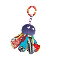 Mamas & Papas Activity Toy - Dangly Octopus