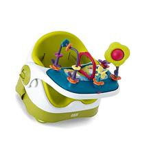 Mamas & Papas Baby Bud Booster Seat & Activity Tray
