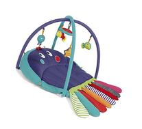 Mamas & Papas Playmat & Activity Gym