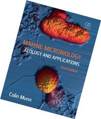 Marine Microbiology: Ecology & Applications