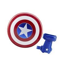 Marvel Captain America: Civil War: Magnetic Shield &