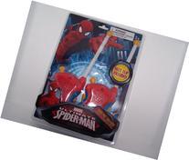 Marvel Ultimate Spider-man Walkie-talkies