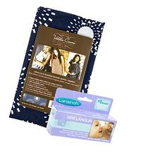 Maven Gifts: Breast Feeding Bundle - Udder Covers Breast