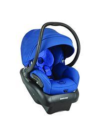 Maxi-Cosi Mico 30 Infant Car Seat, Vivid Blue