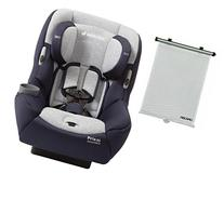 Maxi Cosi Pria 85 Convertible Car Seat with BONUS
