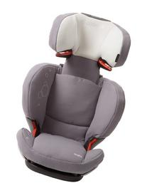 Maxi-Cosi RodiFix Booster Seat, Steel Grey