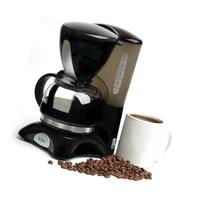 Elite Cuisine EHC-2022 Maxi-Matic 4 Cup Coffee Maker with
