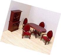 Mellisa n Doug 2586 Dining Room Furniture