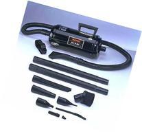 Metro® Vac - N - Blo 4HP Automotive Series Vacuum and