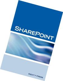 Microsoft Sharepoint Interview Questions: Share Point