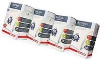Miele GN HyClean 3D Efficiency Dust Bag & Filter Pack