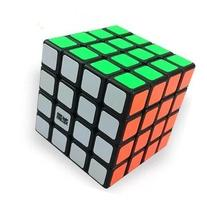 MoYu Aosu New Structure Speed Cube, Black, 4 x 4