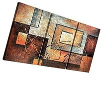 Mon Art Contemporary Art Abstract Paintings Reproduction