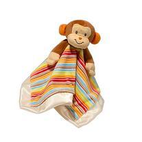 Monkey Lil' Snuggler