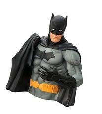 Monogram Batman New 52 Action Figure Bust
