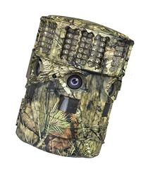 Moultrie Panoramic 180i Game Camera, Mossy Oak Break-Up
