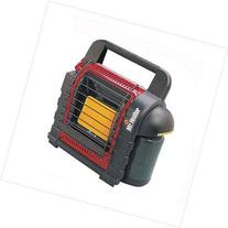 Mr. Heater® Portable Buddy