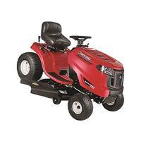 "MTD 13A277KS066 Products 420cc 42"" Lawn Tractor"