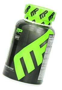 Muscle Pharm - Shred Matrix 8-Stage Weight-Loss System - 60 Capsules