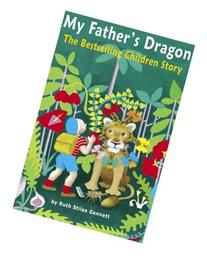 My Father's Dragon: The Bestselling Children Story