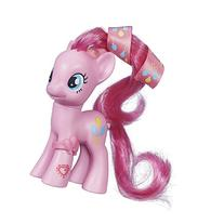My Little Pony Cutie Mark Magic Pinkie Pie Figure