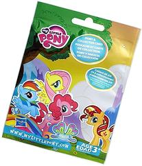 My Little Pony Surprise Bag Mini Figure Wave 11 - Blind Bag