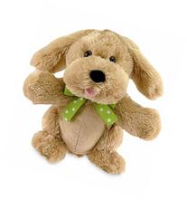 My Little Puppy Animated Clap Your Hands Singing Plush Puppy