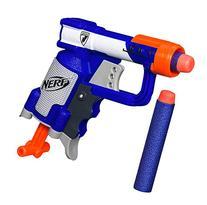 NERF N-Strike Elite Jolt Blaster EX-1