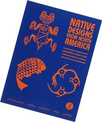 Native Designs From North America
