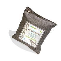 Natural Charcoal Air Purifying Bags