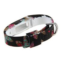Natuworld New Arrival for Replacement wristband Band with