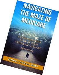 Navigating the Maze of Medicare: A Comprehensive Look at