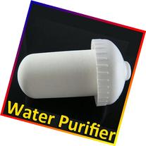 New Replacement Cartridge Ceramic White Tap for Faucet Water
