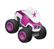 Fisher-Price Nickelodeon Blaze & the Monster Machines,