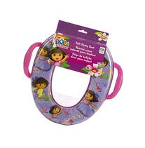 Nickelodeon Dora the Explorer Butterfly Buddies Seat -