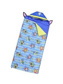 Nickelodeon Paw Patrol Hoodie Sleepover Bag