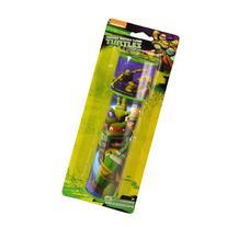 Nickelodeon Teenage Mutant Ninja Turtles Deluxe Kaleidoscope