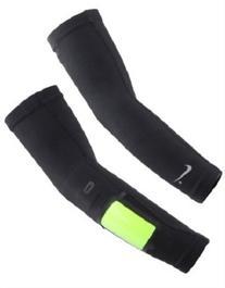 Nike+ Long Running Sleeves