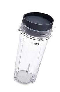 Ninja Ultima & Professional Series Nutri Blender Cup - 16 oz