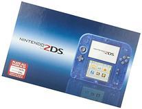 Nintendo - 2ds - Crystal Blue