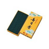 Nippon Kodo Mainichi-Koh Sandalwood Incense 300pcs incense