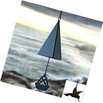 North Country Wind Bells, Inc. 108.5016 Castine Harbor Bell