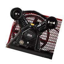 NorthStar Belt-Drive Stationary Air Compressor — 3 HP, 60-