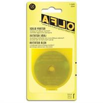 OLFA - 60mm Rotary Replacement Blade - 9455