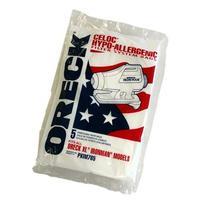 ORECK IRON MAN ORIGINAL BAGS  #PKIM76.5