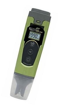 Oakton WD-35462-50 Waterproof EcoTestr Salt Tester Pocket