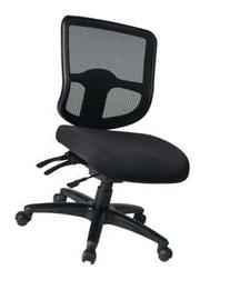 Office Star-Pro-Line II 98341-30 Ergonomic Task Chair with