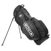 Ogio Golf- 2017 Silencer Stand Bag