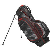 Ogio Golf- 2017 Stinger Stand Bag